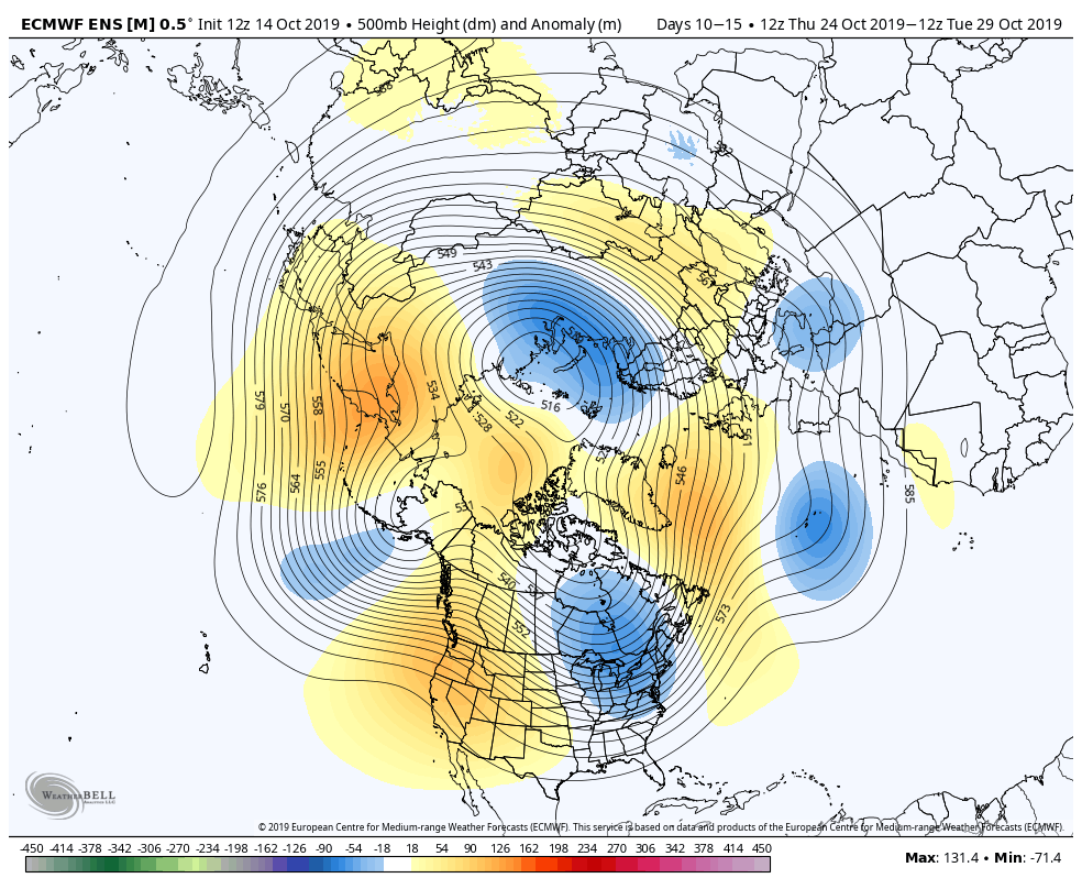 October Discussion & Observations - Page 3 932917515_ecmwf-nhemi-z500_anom_5day-2350400OCT15DAY101-500MBS.png.cbe842d29fce75187c3ad399d9cbc566