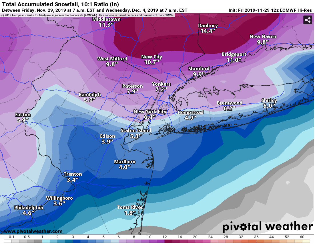 December 1st-3rd 2019 Winter Storm Potential - Page 4 Image.png.31e6a6e213f30da70c03b0747d18288b