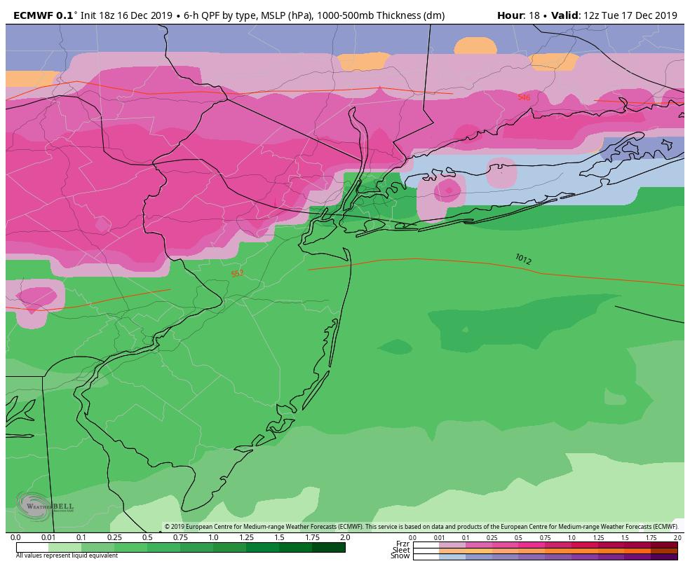 Dec 16-17 Snow/Ice potential storm - Page 8 35D78D26-F3BC-4779-AB5B-EF031DA4ADEB.png.fe441a2a311d989e8a3423085108b735