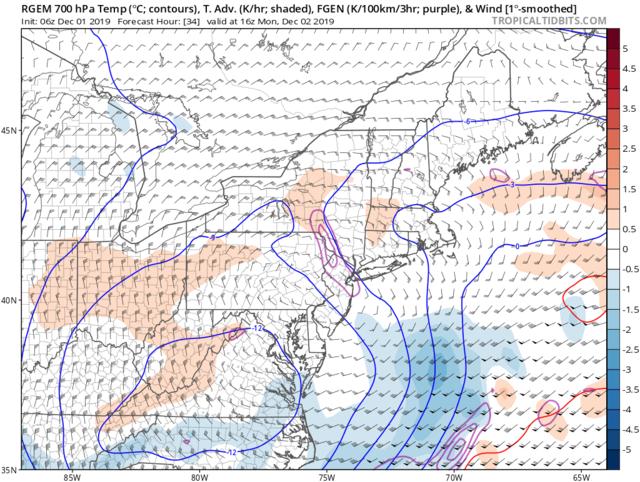 December 1st-2nd Winter Storm - Page 4 F622689D-B841-4B05-9FE7-6D9BD823DC85.thumb.png.9285b3feece916cb627e7801e461692c